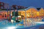 Valtur Novi Spa & Resort