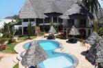 Atlantis Club Waridi Beach Resort & Spa