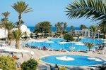 El Mouradi Djerba Menzel Hotel Paradise Friends