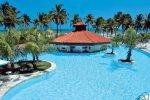 Costa do Sauipe Golf & Spa