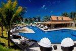 iGV Club Maritim Crystals Beach Hotel