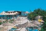 Nicolaus Club Aldemar Paradise Rodi