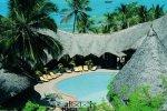 iGV Club Blue Bay