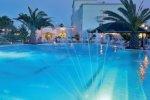Nicolaus Club Gabbiano Hotel