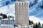 Aurum Grand Hotel Duchi d'Aosta
