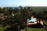 Nicolaus Club SBH Fuerteventura Playa