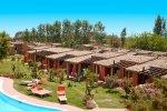 Eden Village Altura
