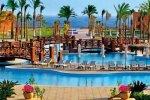 Resta Grand Resort Paradise Club