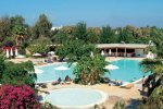 Sun Palace Resort & Spa Kos