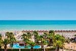 Hotel Europa & Beach Village