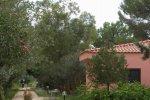 Villaggio Raganello