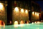 Club Med Marrakech La Medina
