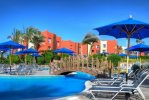 Atlantis Club Oriental Bay Marsa Alam