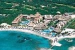 Catalonia Yucatan Beach Swan Club