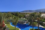 Atrium Palace Thalasso Spa & Resort