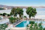 Resort Javelin