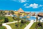 Sandos Caracol Beach Resort