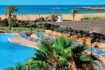 Barceló Fuerteventura Thalasso Spa SettemariClub