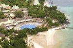 Club Med La Plantation d'Albion Mauritius