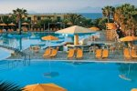 AlpiClub Atlantica Porto Bello Beach Kos