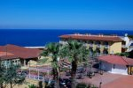 Perla del Golfo Club Hotel