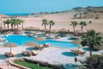 Kahramana Beach Resort Marsa Alam