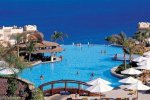 Hotel Concorde El Salam Paradise Friends
