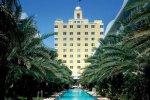 iGV Club The National Miami Beach