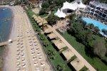Latanya Beach Resort Turbanitalia