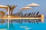 iGV Club Millennium Resort Mussanah