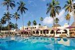 Dream of Zanzibar Sea Diamond Francorosso