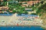 Village Club Ortano Mare TH Resorts