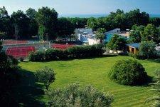 Villaggio Triton Club