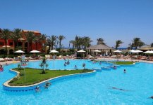 AlpiClub Grand Plaza Resort
