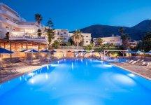 Elounda Breeze Resort InViaggi Orange