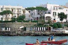 Aurum Hotel Ischia Lido