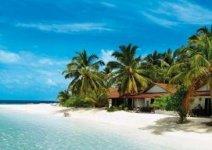 Diamonds Thudufushi Sea Diamond Francorosso