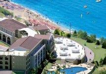 Club Hotel Baia di Diamante MareNeve
