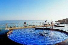 Veraclub Reef Oasis Beach Resort