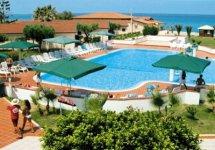 Villaggio Club Borgo Marino e Albatros