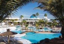 AlpiClub Elba Lanzarote Royal Village Resort