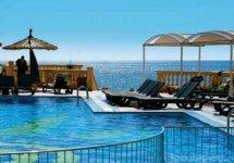 Insotel Formentera Playa SeaClub Francorosso