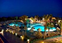 Veraclub Yadis Thalasso & Golf