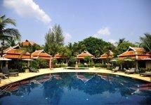 Villaggio Ranyatavi Resort