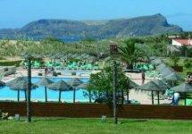 Atlantis Club Vila Baleira Thalassa