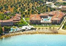 Anthemus Sea Beach Hotel & Spa SeaClub Francorosso