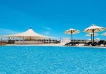 Gorgonia Beach SeaClub Francorosso