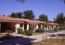 Villaggio Club Baia degli Achei TH Resorts