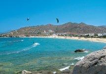 Veraclub Naxos