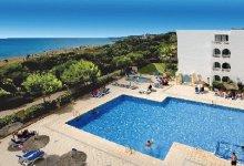 Veraclub Menorca